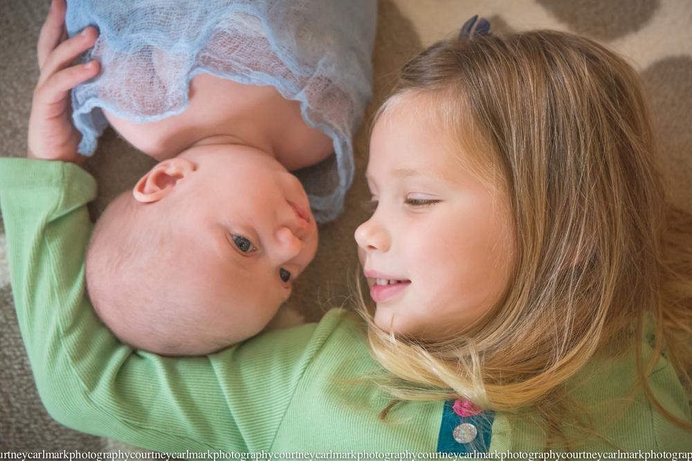 Baughman Newborn-11.jpg