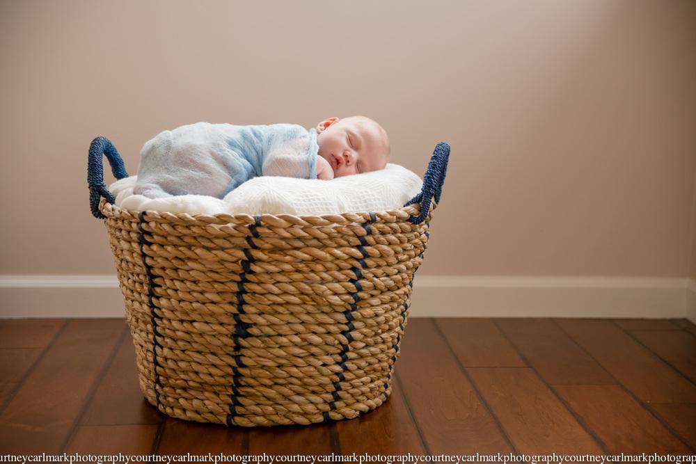 Baughman Newborn-16.jpg