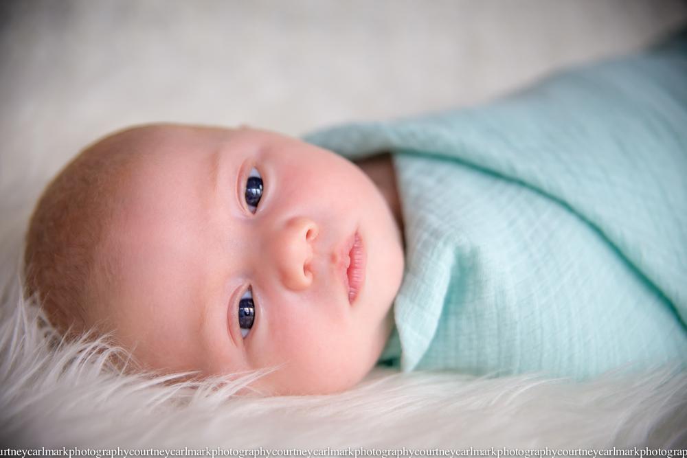 Baughman Newborn-30.jpg
