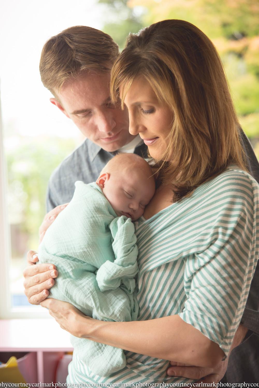 Baughman Newborn-34.jpg