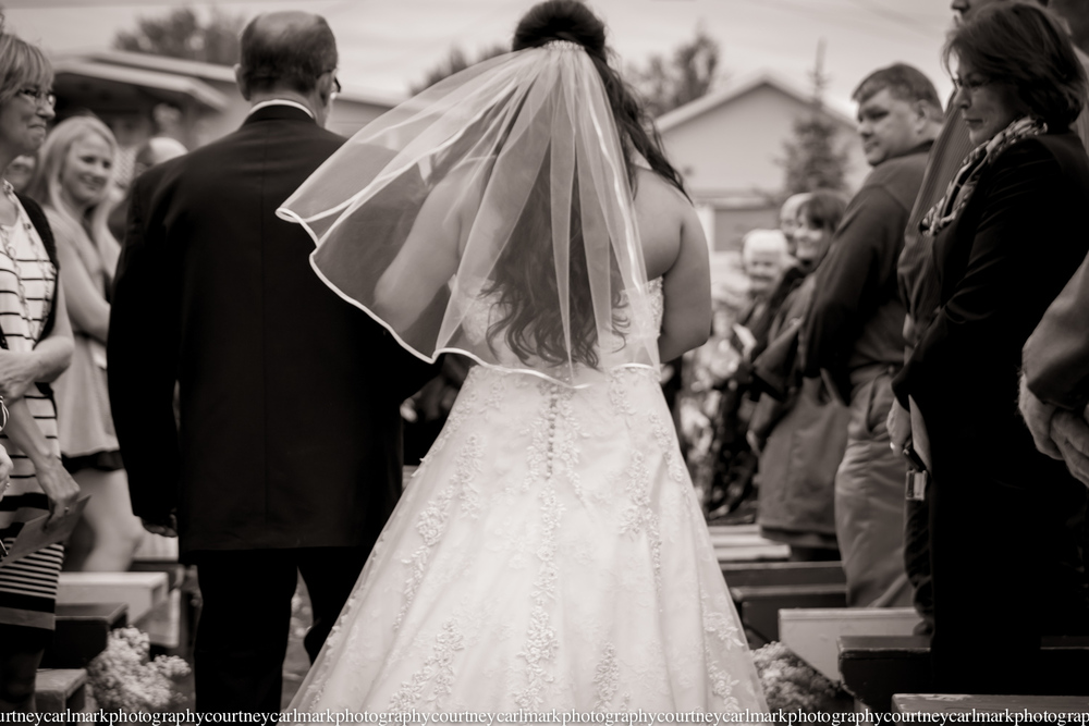SaraAnn & Torey Wedding-458.jpg