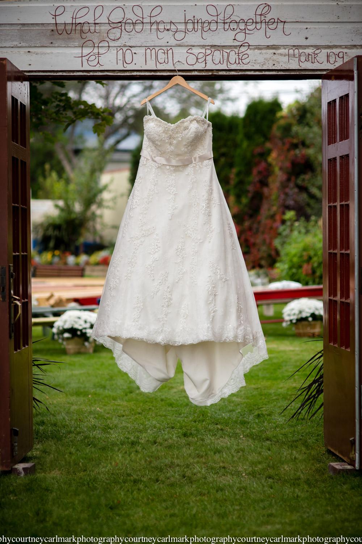 SaraAnn & Torey Wedding-45.jpg