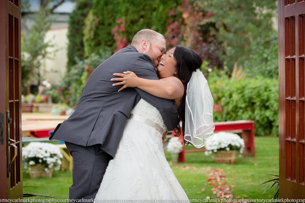 SaraAnn & Torey Wedding-255.jpg