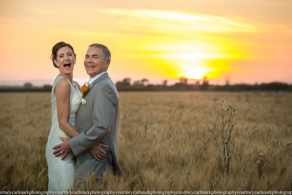 Glenn & Kristee Wedding-312.jpg
