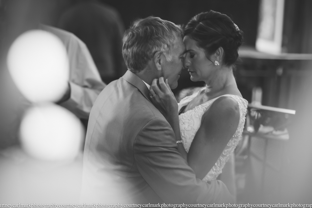 Glenn & Kristee Wedding-364.jpg