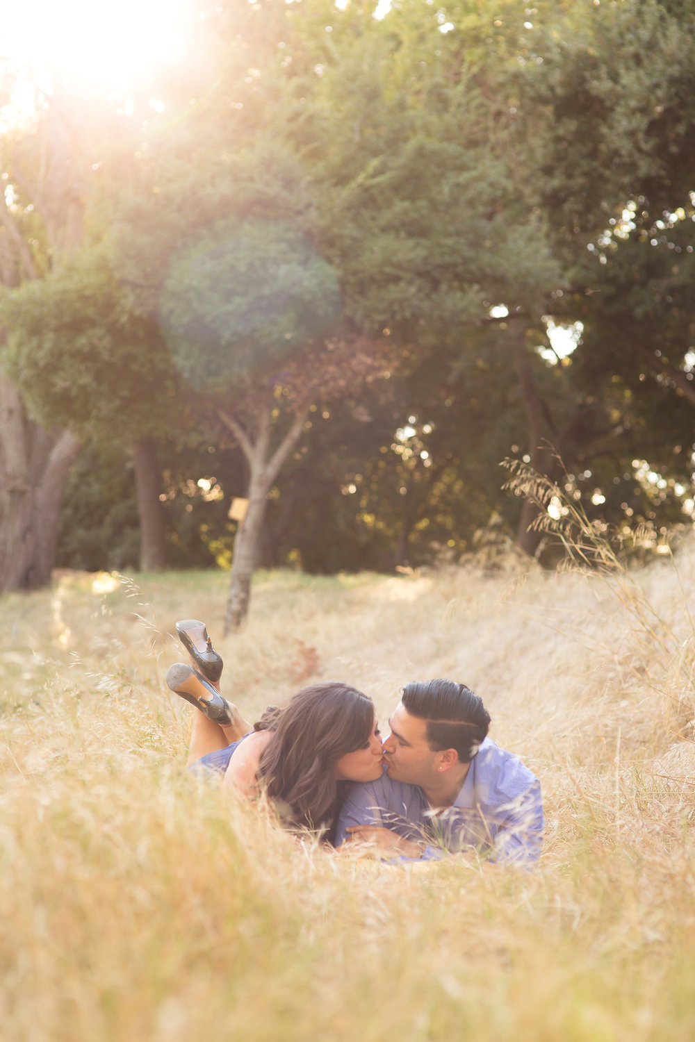 Scott&DanyelleEngagement-32.jpg