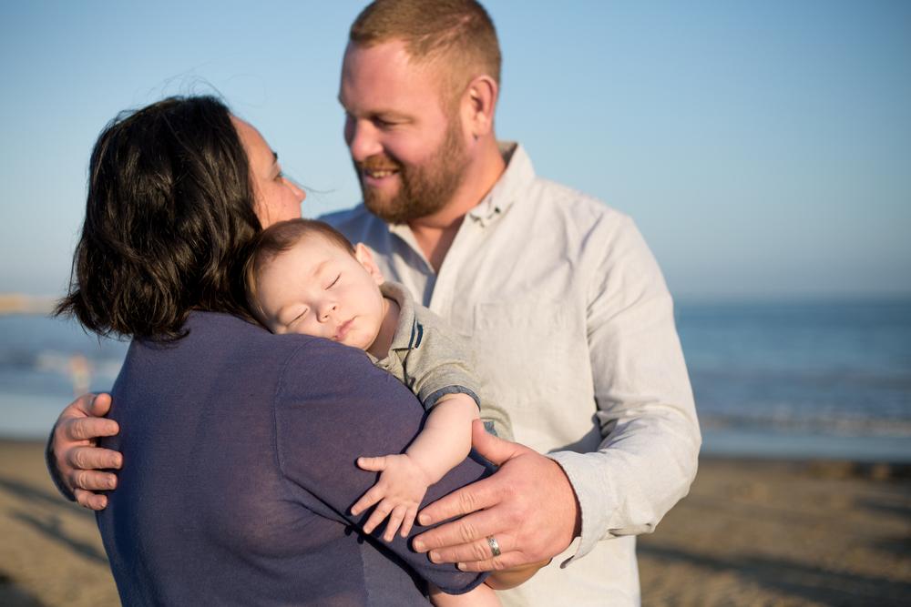 Santa Cruz Family Vacation-116.jpg