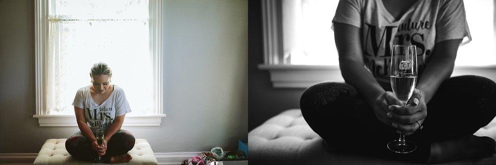 Courtney Carlmark Photography_0031.jpg