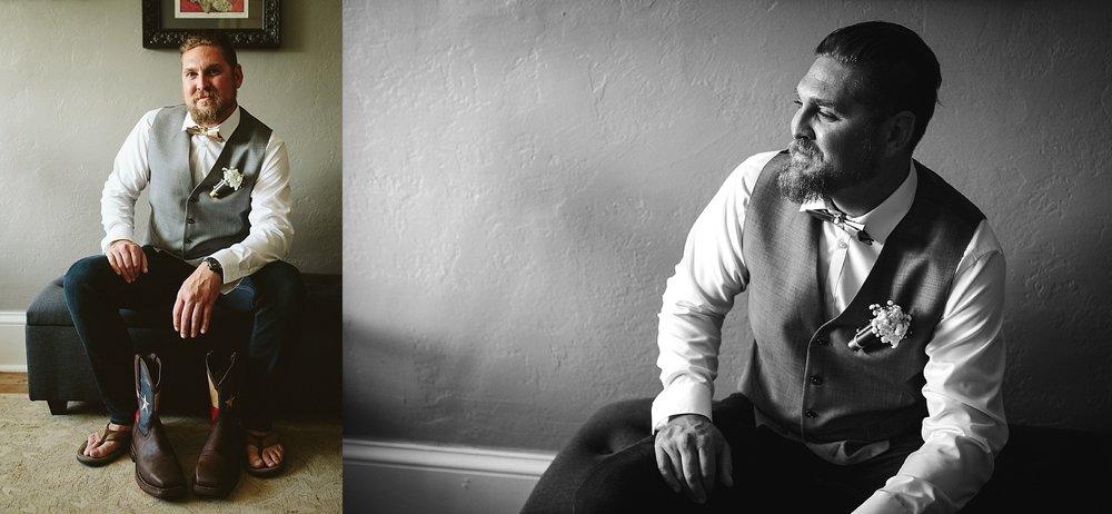 Courtney Carlmark Photography_0034.jpg