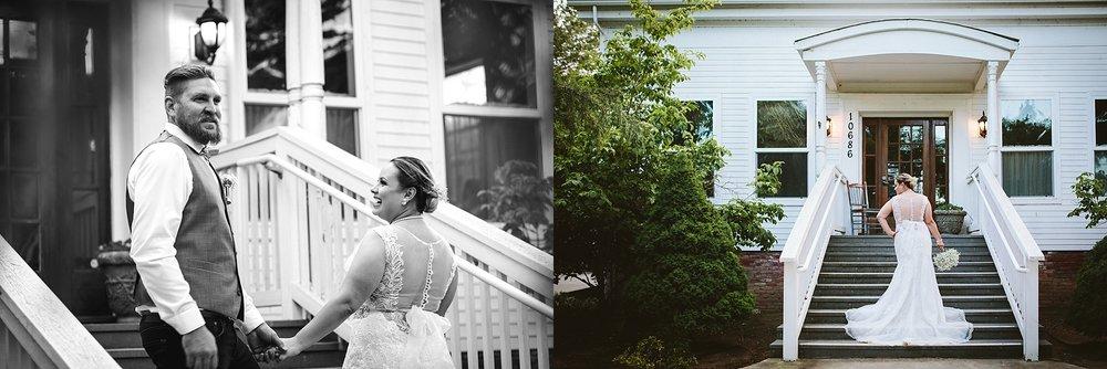 Courtney Carlmark Photography_0064.jpg