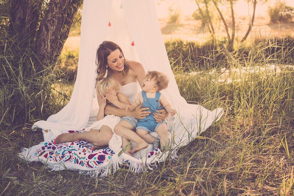 Courtney Carlmark Photography_0152.jpg