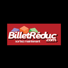 logo-BilletReduc.jpg