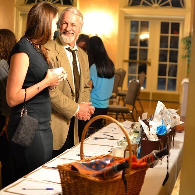 PureMadi 8 is this Friday!!! We only have a few tickets remaining for our fundraiser at Alumni Hall on the grounds of the University of Virginia on February 22nd. Look forward to another great silent auction this year along with a night full of good food and drink, music, and dancing. If you can't join us next week, consider donating at PureMadi.org. Your support will provide safe water and economic stimulus to rural South Africa. #PureMadi #cleanwater #wateris #SouthAfrica #waterislife #ig_africa #waterforall #waterforafrica #instagood #globalgoals #safewater #helpothers #economicstimulus #fundraiser #socinn #socent #cville #cvilleevents