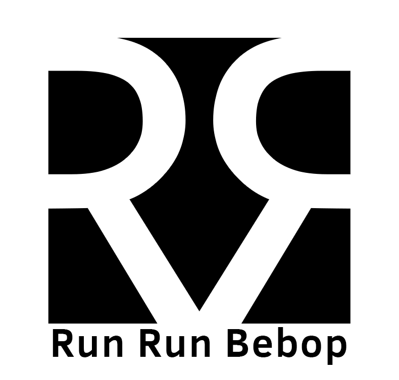 Run Run Bebop