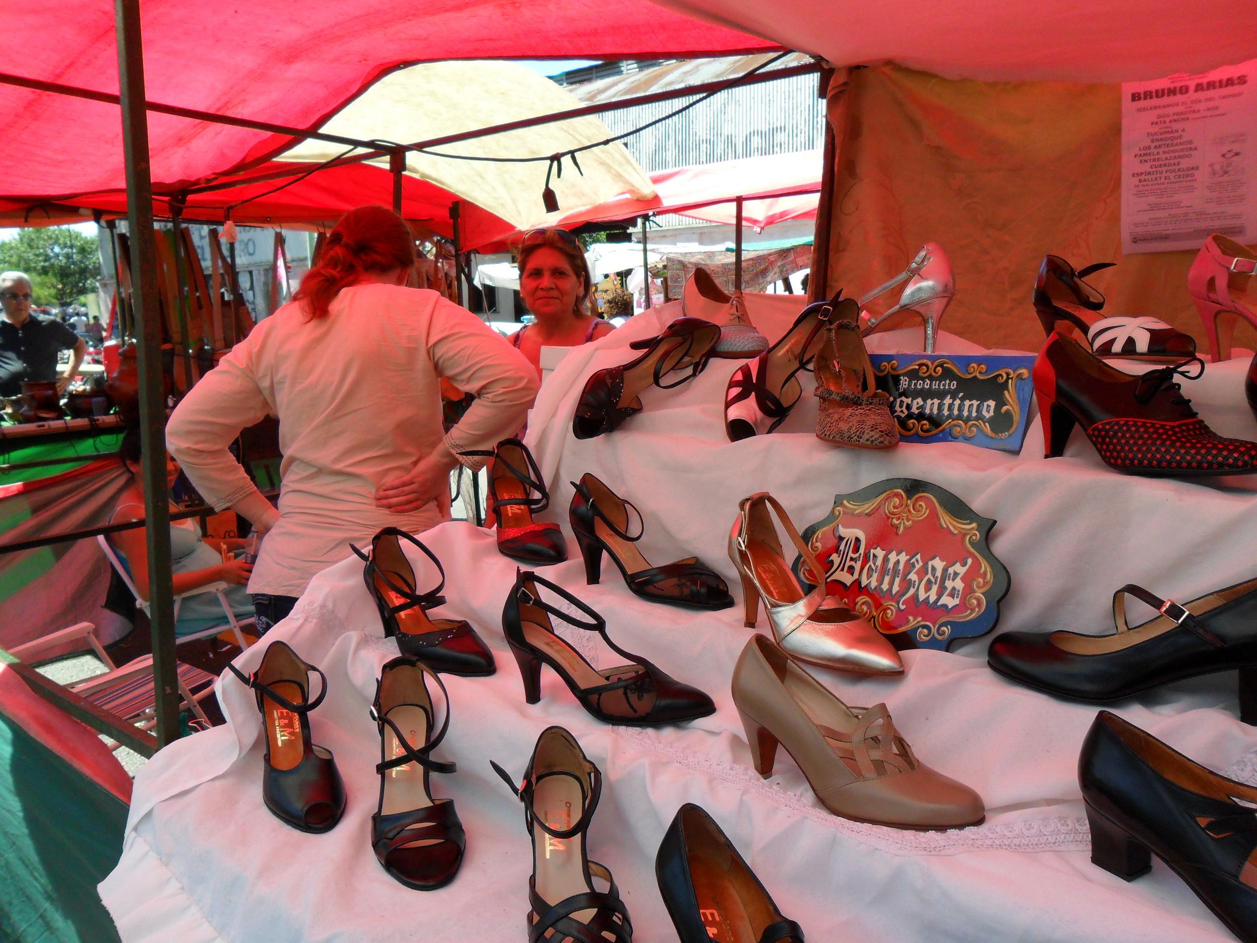 Feria_de_mataderos_3