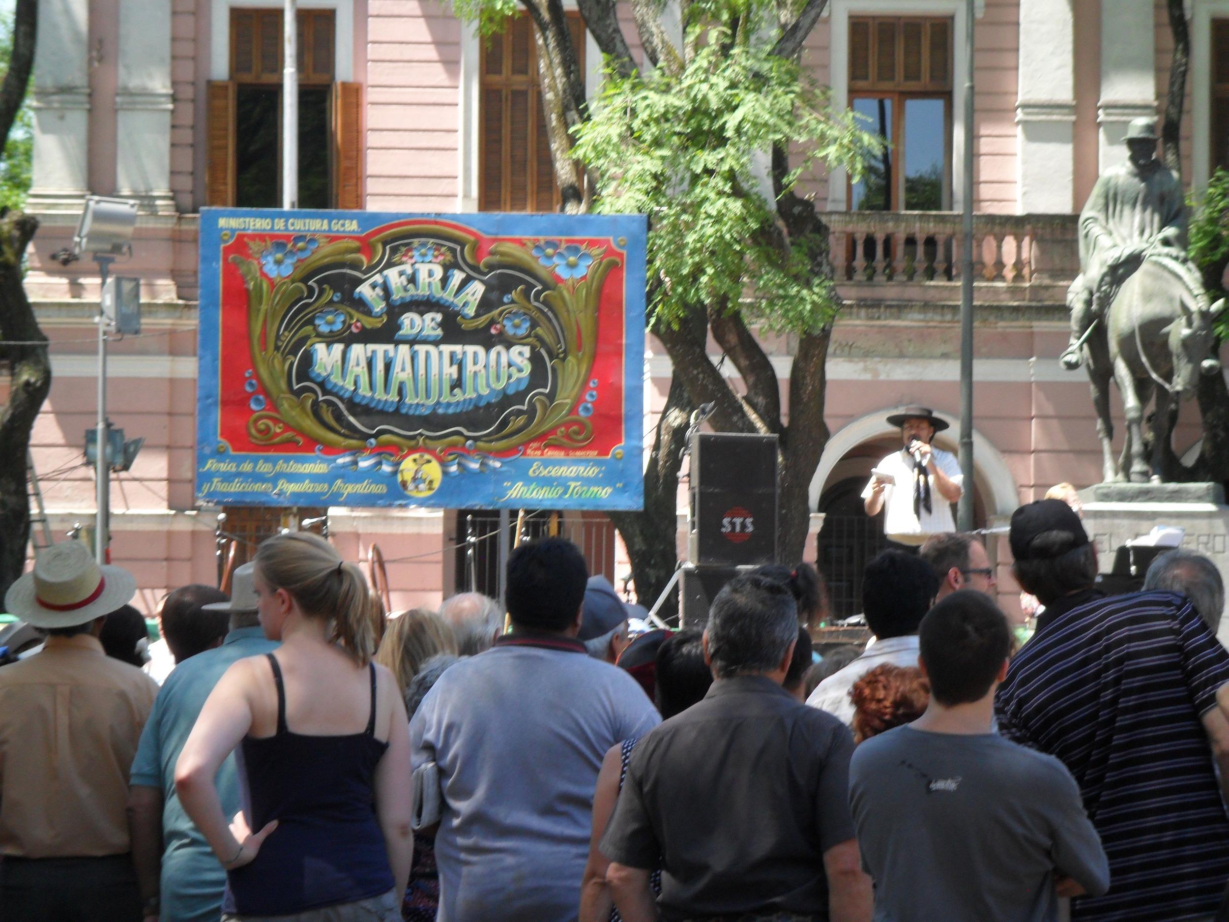 Feria_de_mataderos_1
