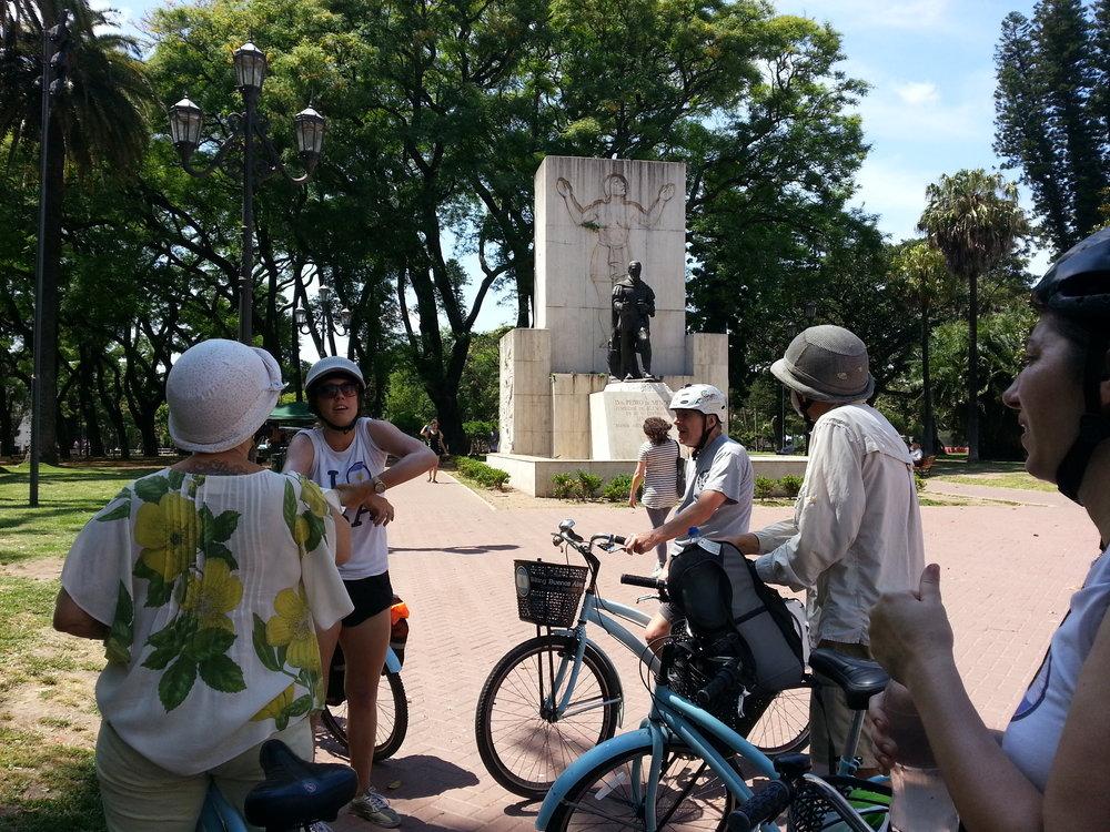 bike tour parque lezama.jpg