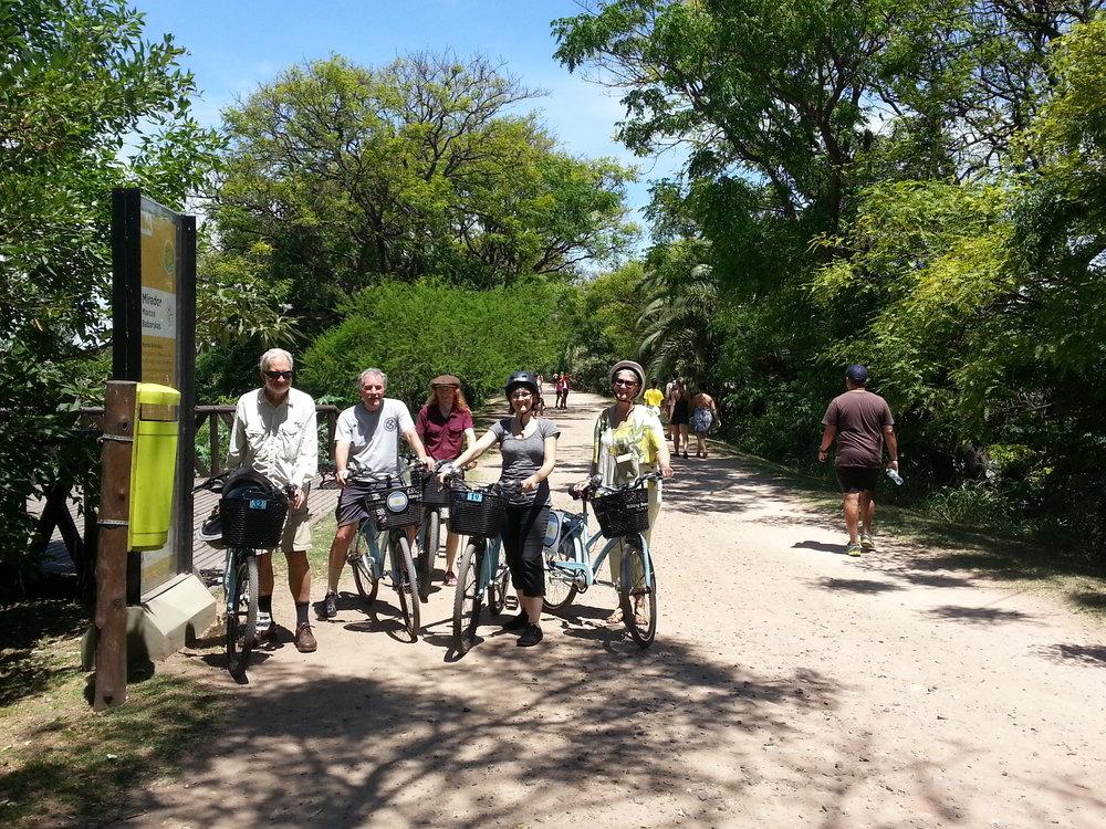 bike tour reserva ecologica 2.jpg