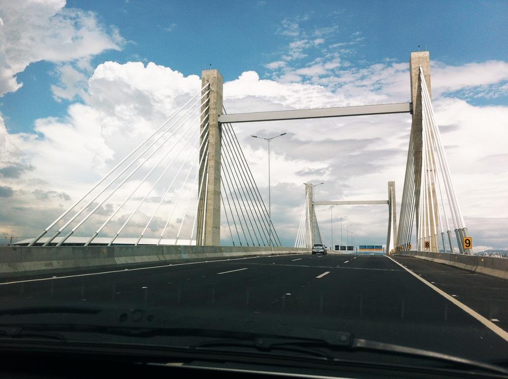ponte nova de POA.JPG