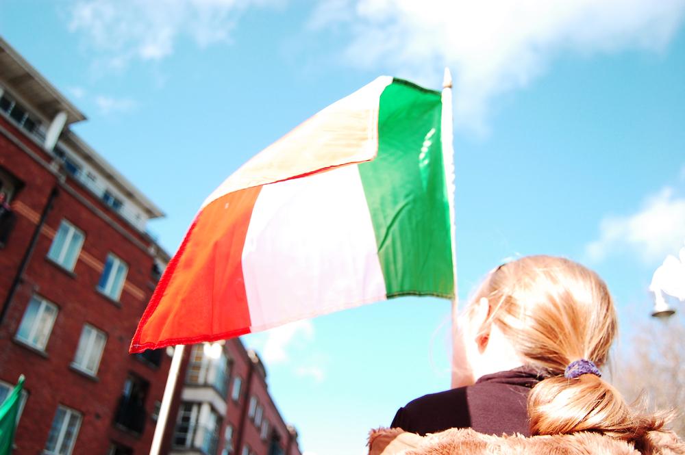 St Patrick's Day 077 copy.jpg