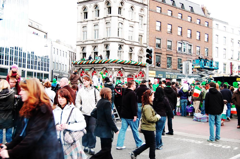 St Patrick's Day 026 copy.jpg