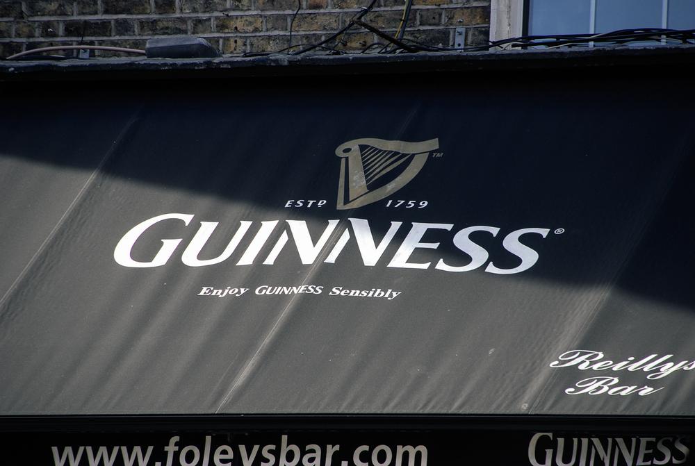 Dublin Street 22 198 copy.jpg