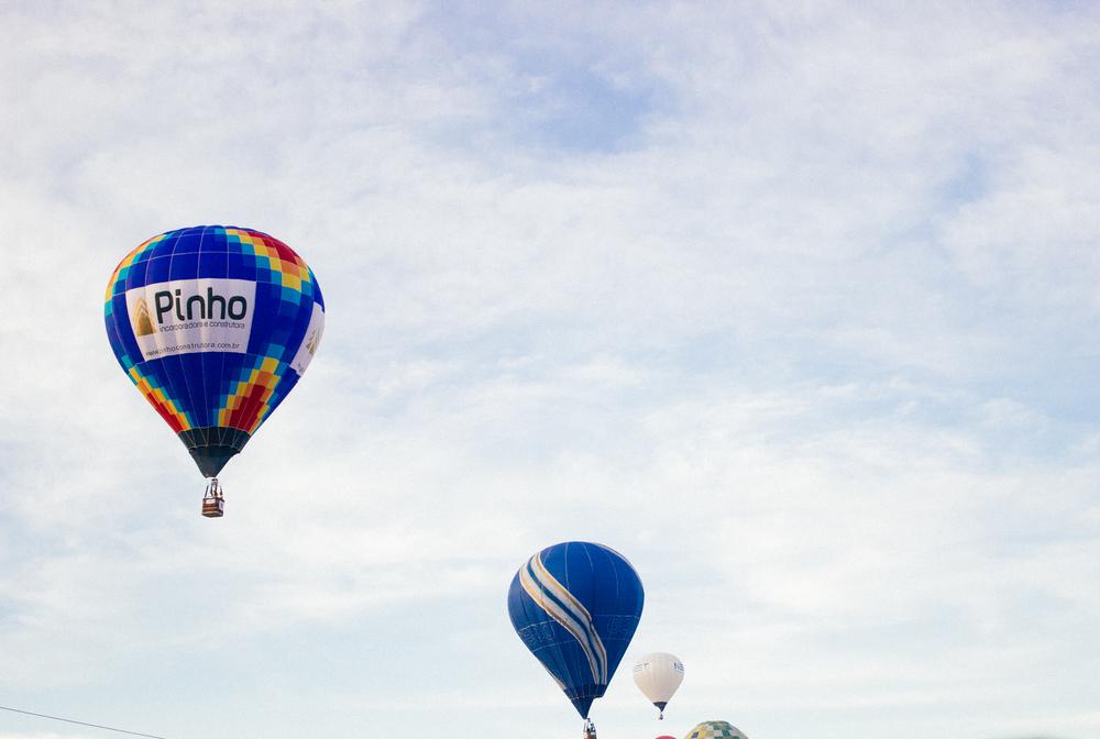 torres balonismo-38.jpg