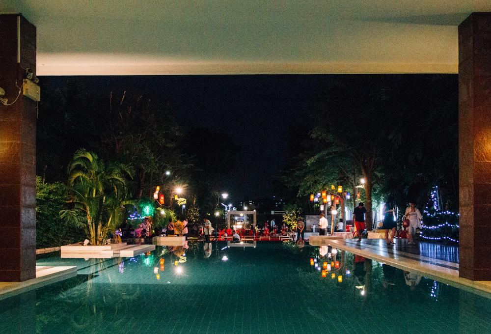 loy kratong bangkok eduardo e monica