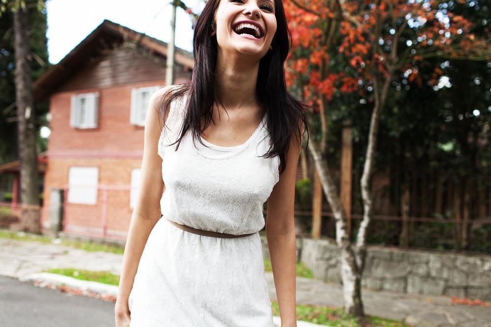 Ronedi - Joy Models-741.jpg