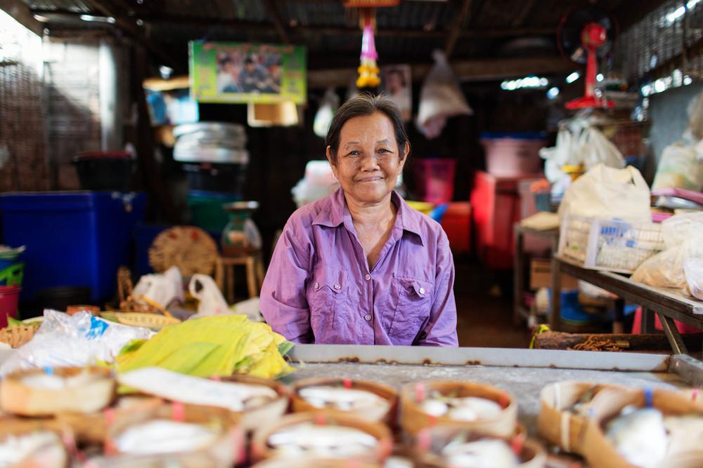 bangkok eduardo e monica viagem