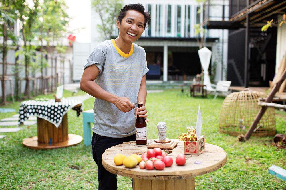 bangkok eduardo e monica