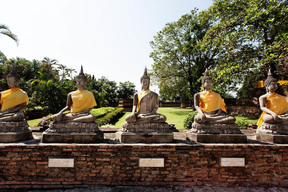 ayutthaya eduardo e monica viagem