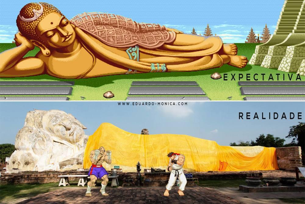 ayutthaya eduardo e monica
