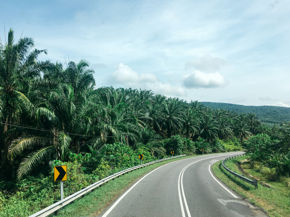 semporna malasia eduardo e monica