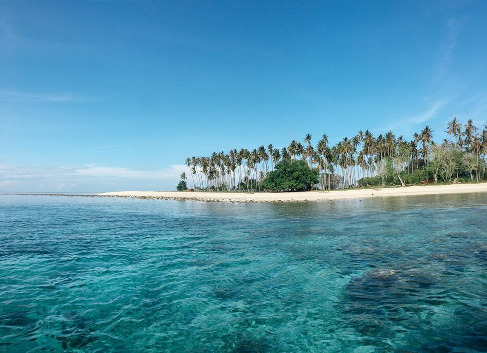 sibuan semporna eduardo e monica moras viagem
