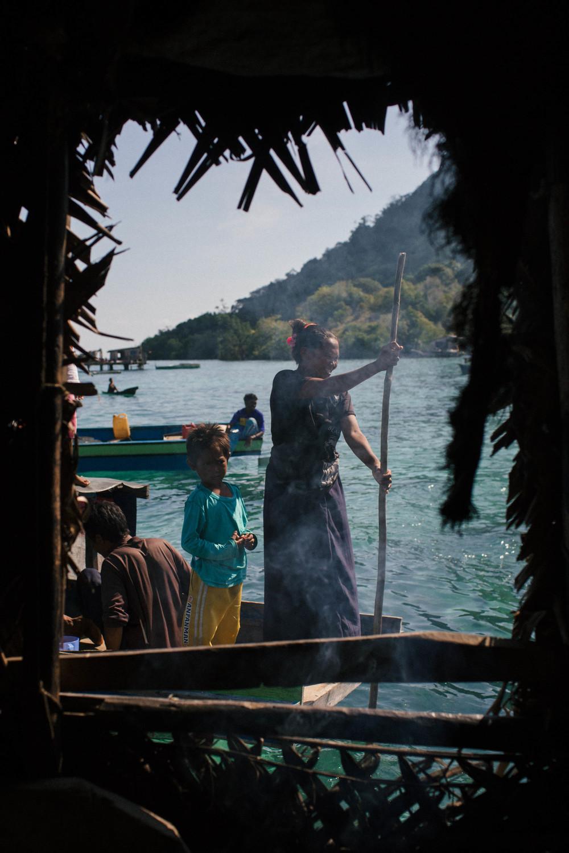 bodgaya bajau laut semporna eduardo e monica viagem