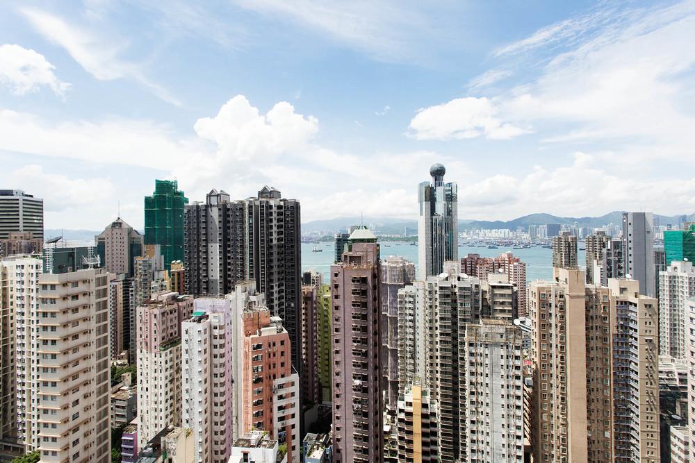 Hong Kong Eduardo e Monica Viagem_6498.jpg