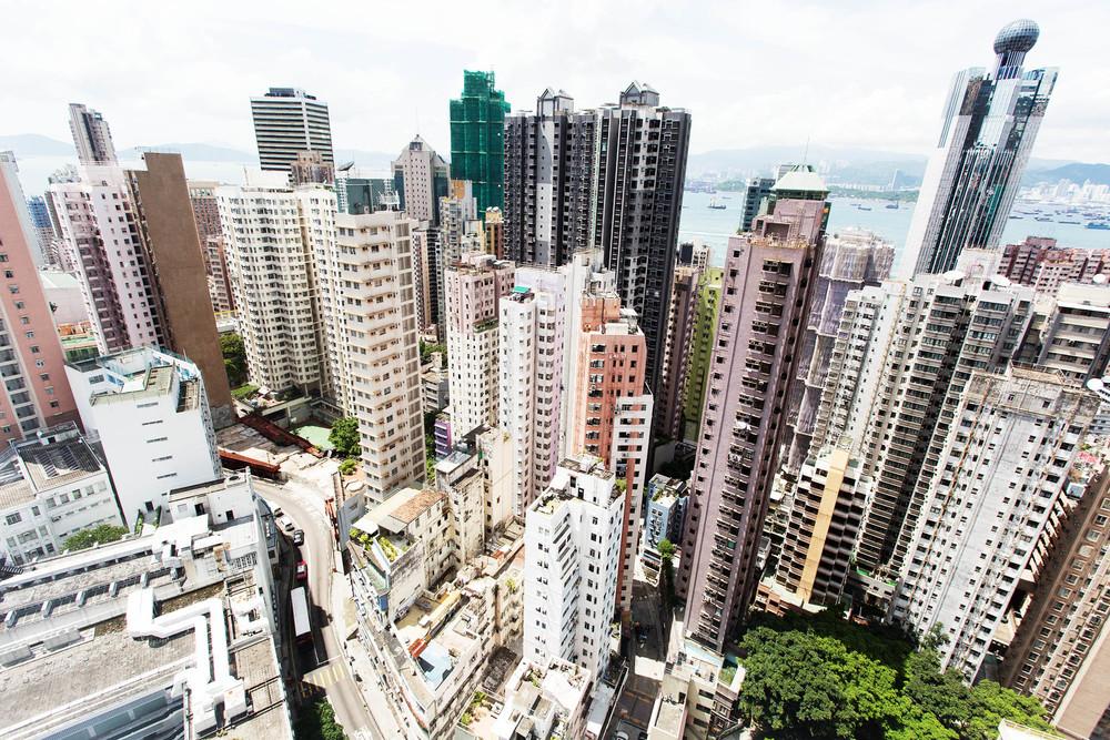 Hong Kong Eduardo e Monica Viagem_6496.jpg