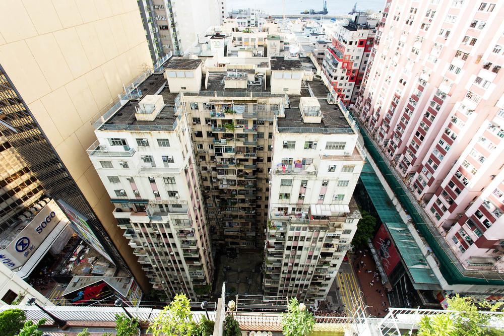 Hong Kong Eduardo e Monica Viagem_6605.jpg