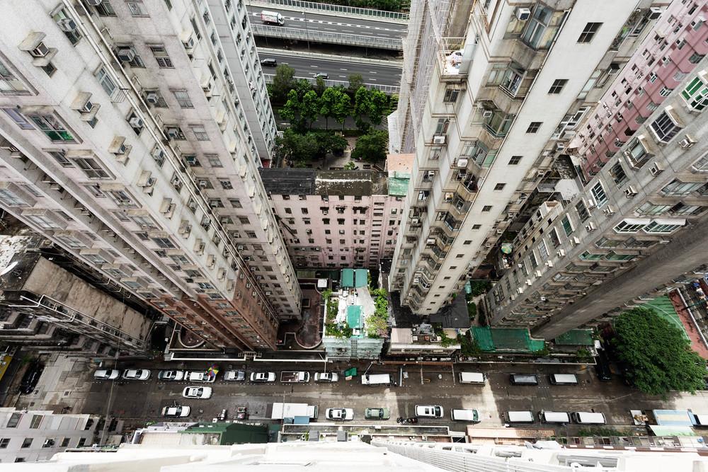 Hong Kong Eduardo e Monica Viagem_7789.jpg