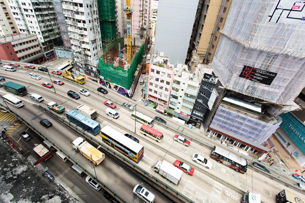 Hong Kong Eduardo e Monica Viagem_8851.jpg