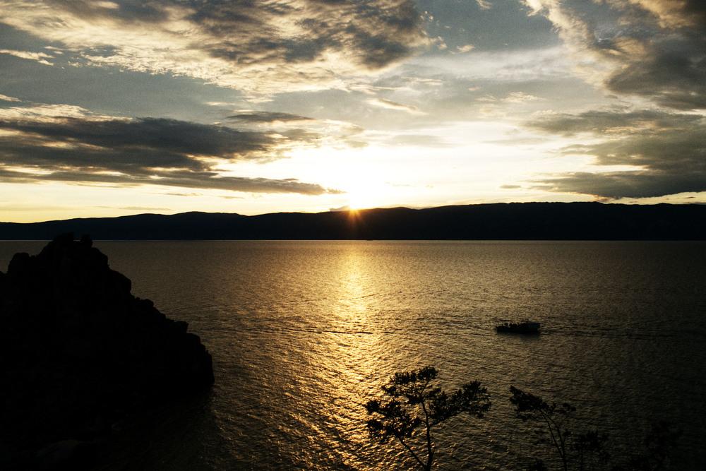lago baikal olkhon siberia eduardo e monica viagem