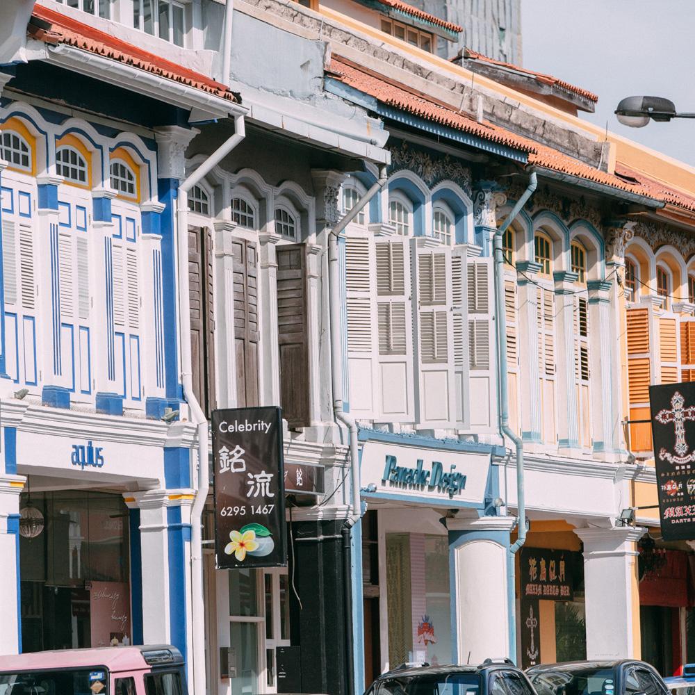 cingapura eduardo e monica viagem