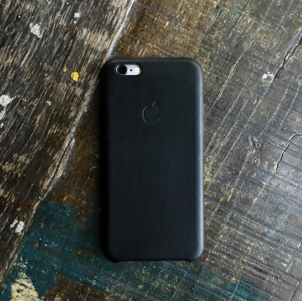 iphone 6s equipamento de fotografia de viagem