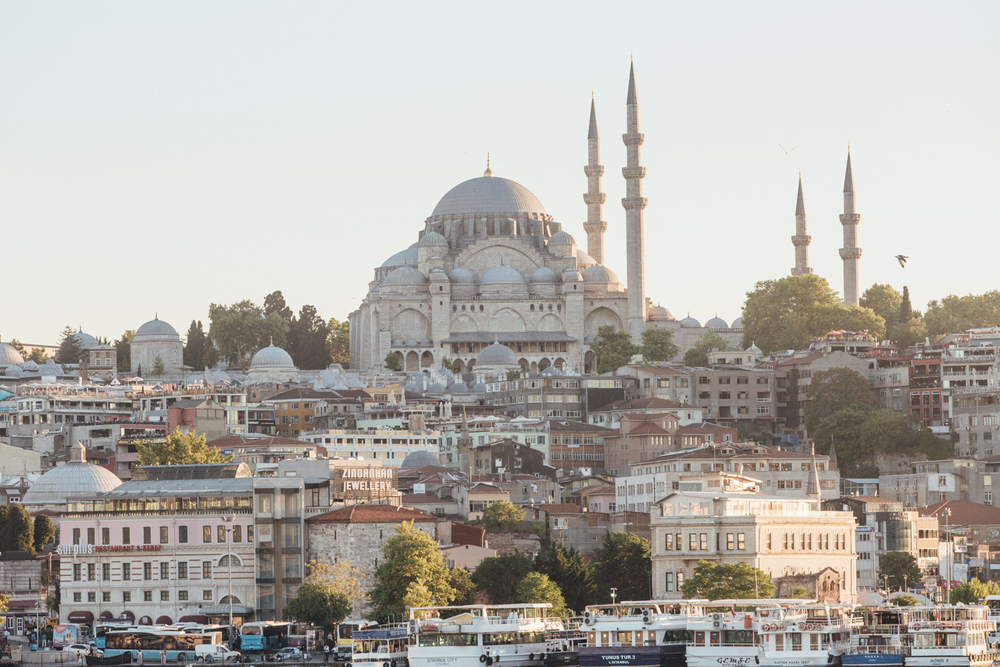 Istambul 2016_00329.jpg