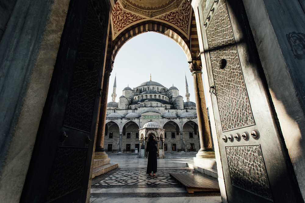Istambul 2016_00249.jpg