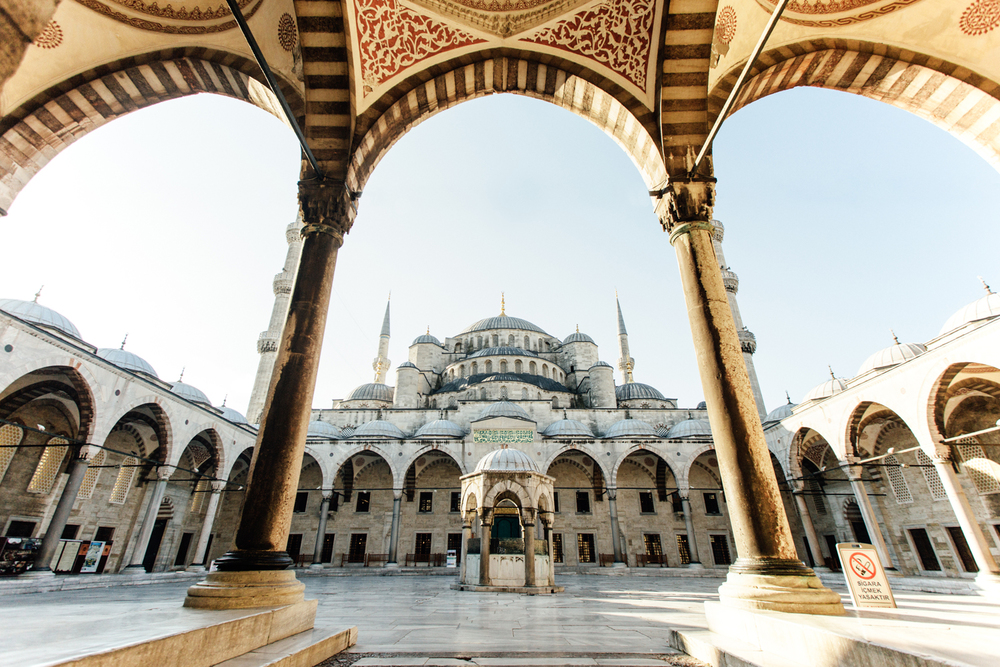 Istambul 2016_00245.jpg