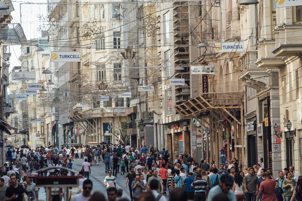 Istambul 2016_00267.jpg