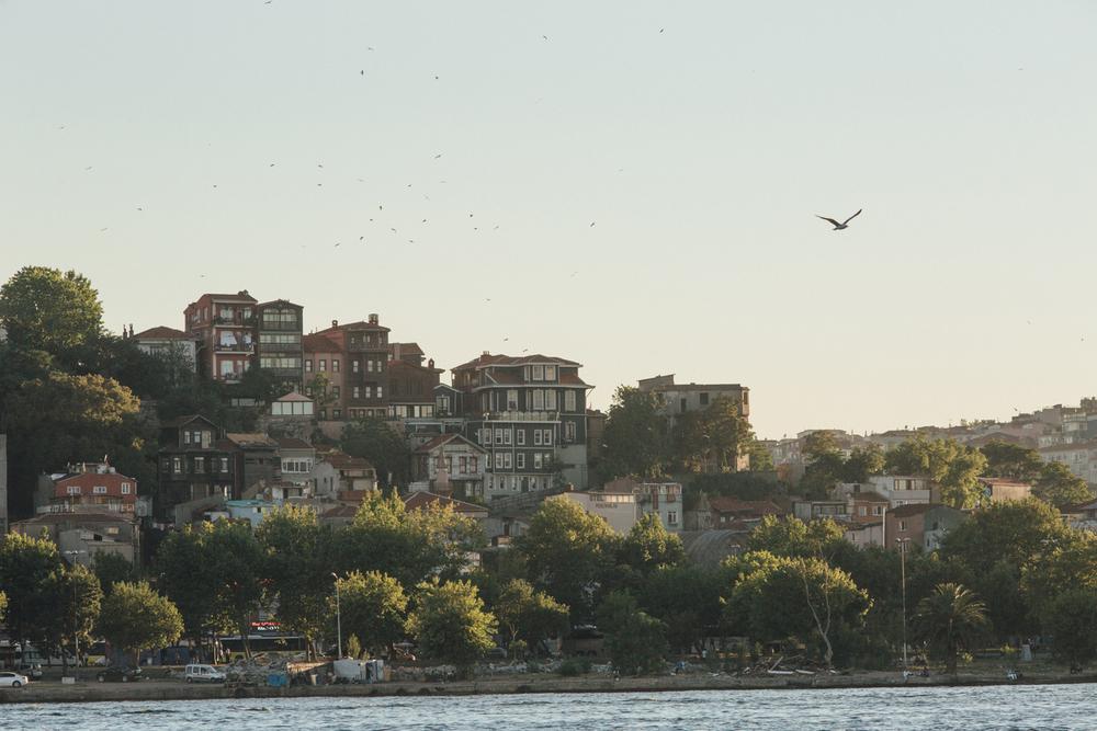 Istambul 2016_00323.jpg