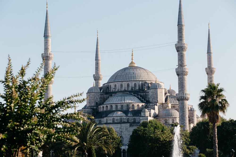 Istambul 2016_00113.jpg
